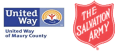 SalvationArmy-united-way