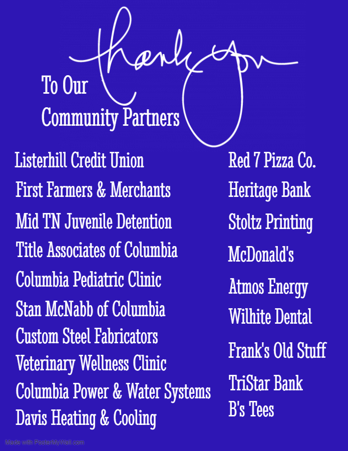 Community Partners revised